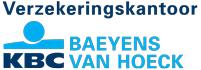 Verzekeringskantoor Baeyens & Van Hoeck